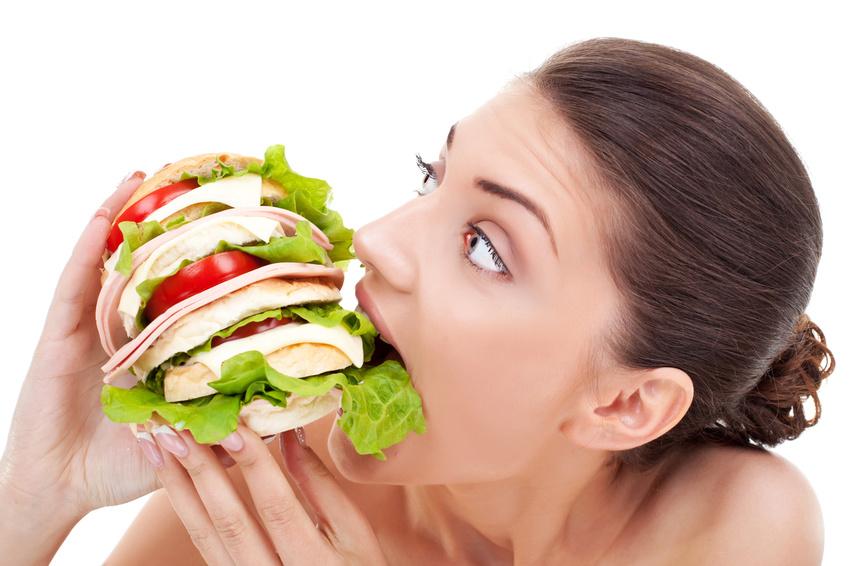 jak schudnąć jak najszybciej