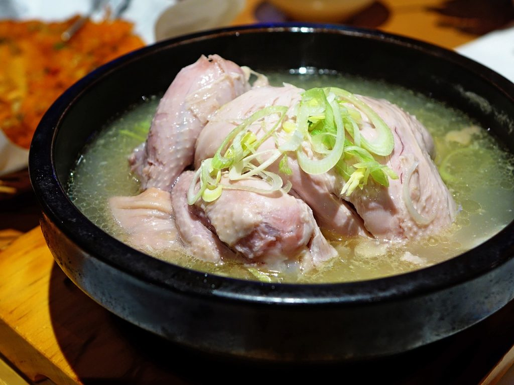 chicken-soup-1346310_1280
