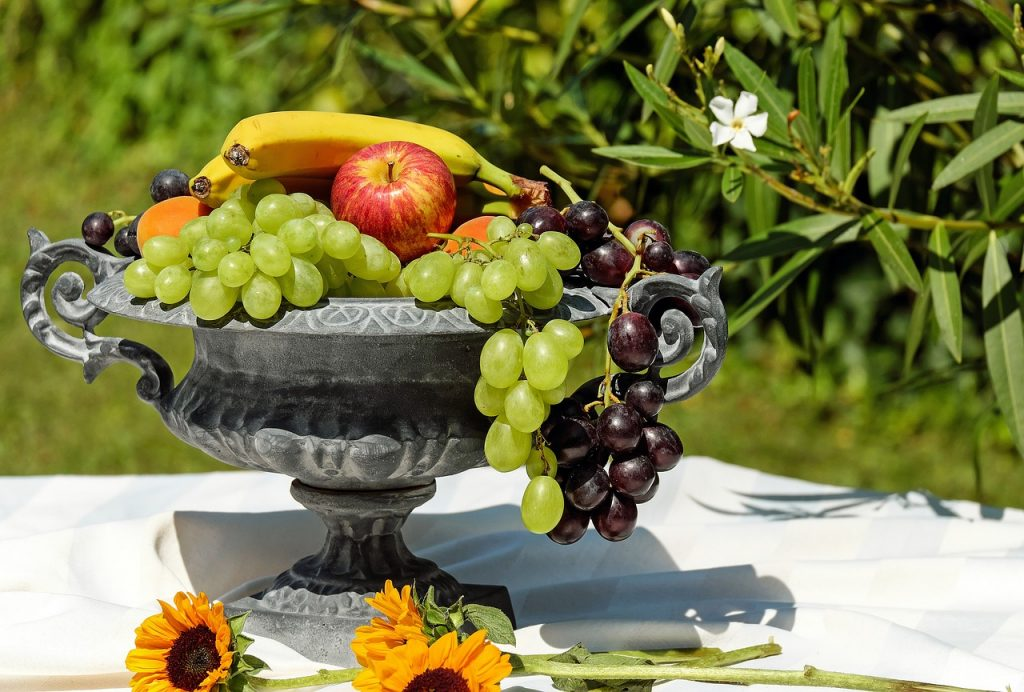 fruit-bowl-1600003_1280